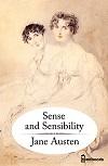 jane-austen-sense-and-sensibility